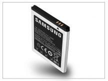 Samsung GT-S5570 Galaxy Mini/GT-S7230E Wave 723 gyári akkumulátor -  Li-Ion 1200 mAh - EB494353VU (ECO csomagolás)