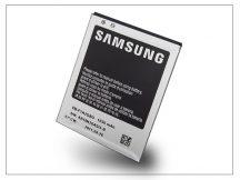 Samsung i9100 Galaxy S II gyári akkumulátor - Li-Ion 1650 mAh - EB-F1A2GBUC (ECO csomagolás)