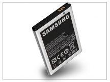 Samsung GT-S5830 Galaxy Ace/GT-S5660 Galaxy Gio gyári akkumulátor - Li-Ion 1350 mAh - EB494358VU (csomagolás nélküli)