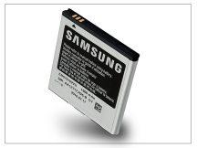 Samsung i9000 Galaxy S gyári akkumulátor - Li-Ion 1650 mAh - EB575152LUC (csomagolás nélküli)
