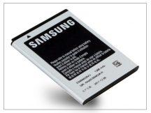 Samsung GT-i8150 Galaxy W/GT-S5690 Galaxy Xcover/GT-S8600 Wave 3 gyári akkumulátor - Li-Ion 1500 mAh - EB484659VU (ECO csomagolás)