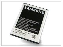 Samsung N7000 Galaxy Note gyári akkumulátor - Li-Ion 2500 mAh - EB615268VU (csomagolás nélküli)