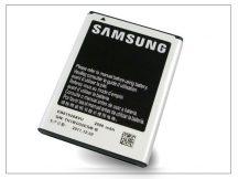Samsung N7000 Galaxy Note gyári akkumulátor - Li-Ion 2500 mAh - EB615268VU (ECO csomagolás)