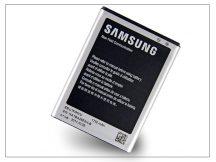 Samsung i9250 Galaxy Nexus gyári akkumulátor - Li-Ion 1750 mAh - EB-L1F2HVU (csomagolás nélküli)