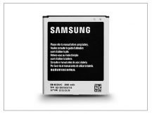 Samsung SM-G7100 Galaxy Grand 2 gyári akkumulátor - Li-Ion 2600 mAh - EB-B220AC (csomagolás nélküli)