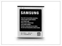 Samsung i8730 Galaxy Express gyári akkumulátor - Li-Ion 2000 mAh - EB-L1H9KLU (ECO csomagolás)