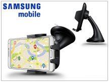 Samsung gyári univerzális autós tartó 4-5,7&quot, méretű készülékekhez - EE-V200SABEGWW