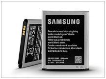 Samsung SM-G313 Galaxy Trend 2 gyári akkumulátor - Li-Ion 1500 mAh - EB-BG313BBE NFC (csomagolás nélküli)