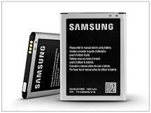 Samsung SM-G357FZ Galaxy Ace 4 LTE gyári akkumulátor - Li-Ion 1900 mAh - EB-BG357BBE NFC (ECO csomagolás)