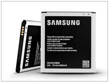 Samsung SM-G530F Galaxy Grand Prime gyári akkumulátor - Li-Ion 2600 mAh - EB-BG530BBE NFC (csomagolás nélküli)