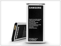 Samsung SM-G750F Galaxy Mega 2 gyári akkumulátor - Li-Ion 2800 mAh - EB-BG750BBE NFC (csomagolás nélküli)