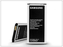 Samsung SM-G750F Galaxy Mega 2 gyári akkumulátor - Li-Ion 2800 mAh - EB-BG750BBE NFC  (ECO csomagolás)