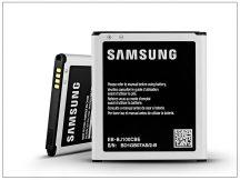 Samsung SM-J100 Galaxy J1 gyári akkumulátor - Li-Ion 1850 mAh - EB-BJ100CBE (csomagolás nélküli)