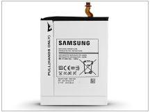 Samsung SM-T111 Galaxy Tab 3 7.0 Lite 3G gyári akkumulátor - Li-Ion 3600 mAh - EB-BT111ABE (csomagolás nélküli)