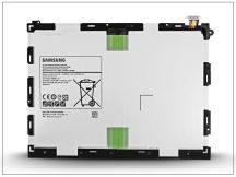 Samsung SM-T550 Galaxy Tab A 9.7 gyári akkumulátor - Li-Ion 6000 mAh - EB-BT550ABE (csomagolás nélküli)