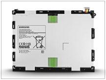 Samsung SM-T550 Galaxy Tab A 9.7 gyári akkumulátor - Li-Ion 6000 mAh - EB-BT550ABE (ECO csomagolás)