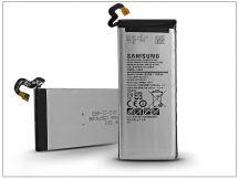 Samsung SM-N920 Galaxy Note 5 gyári akkumulátor - Li-Ion 3000 mAh - EB-BN920ABA (csomagolás nélküli)