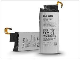 Samsung SM-G925F Galaxy S6 Edge gyári akkumulátor - Li-Ion 2600 mAh - EB-BG925ABE (ECO csomagolás)