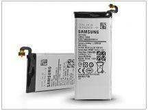 Samsung G930F Galaxy S7 gyári akkumulátor - Li-Ion 3000 mAh - EB-BG930ABE (csomagolás nélküli)