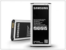 Samsung SM-G903 Galaxy S5 Neo gyári akkumulátor - Li-Ion 2800 mAh - EB-BG903BBE NFC (csomagolás nélküli)