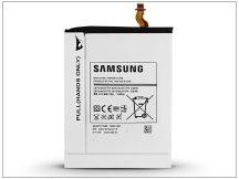 Samsung SM-T111 Galaxy Tab 3 7.0 Lite 3G gyári akkumulátor - Li-Ion 3600 mAh - EB-BT111ABE (bontott/bevizsgált)