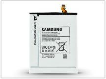 Samsung SM-T111 Galaxy Tab 3 7.0 Lite 3G gyári akkumulátor - Li-Ion 3600 mAh - EB-BT115ABE (csomagolás nélküli)