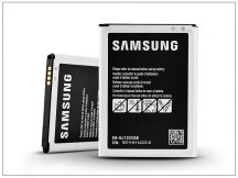 Samsung SM-J120F Galaxy J1 (2016) gyári akkumulátor - Li-Ion 2050 mAh - EB-BJ120CBE (csomagolás nélküli)