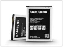 Samsung SM-J120F Galaxy J1 (2016) gyári akkumulátor - Li-Ion 2050 mAh - EB-BJ120CBE (ECO csomagolás)
