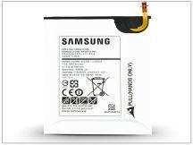 Samsung SM-T560 Galaxy Tab E 9.6 gyári akkumulátor - Li-Ion 5000 mAh - EB-BT561ABE (csomagolás nélküli)