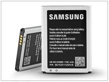 Samsung SM-G130 Galaxy Young 2 gyári akkumulátor - Li-Ion 1300 mAh - EB-BG130BBE NFC (bontott/bevizsgált)