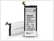 Samsung SM-G920 Galaxy S6 gyári akkumulátor - Li-Ion 2550 mAh - EB-BG920ABE (bontott/bevizsgált)