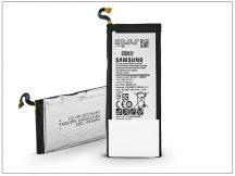 Samsung SM-G928 Galaxy S6 Edge Plus gyári akkumulátor - Li-Ion 3000 mAh - EB-BG928ABE (bontott/bevizsgált)