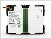 Samsung SM-T580/SM-T585 Galaxy Tab A 10.1 gyári akkumulátor - Li-Ion 7300 mAh - EB-BT585ABE (csomagolás nélküli)