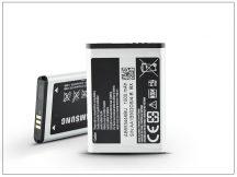Samsung GT-B2100 Xplorer/GT-C5212 Duos gyári akkumulátor - Li-Ion 1000 mAh - AB553446BU (ECO csomagolás)