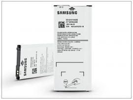 Samsung A510F Galaxy A5 (2016) gyári akkumulátor - Li-Ion 2900 mAh - EB-BA510ABE (ECO csomagolás)