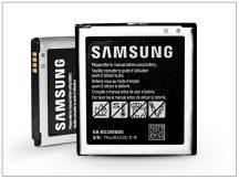 Samsung SM-G388F Galaxy Xcover 3 gyári akkumulátor - Li-Ion 2200 mAh - EB-BG388BBE (ECO csomagolás)