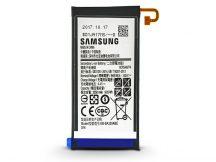 Samsung A320F Galaxy A3 (2017) gyári akkumulátor - Li-Ion 2350 mAh - EB-BA320ABE (ECO csomagolás)