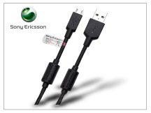 Sony gyári micro USB adat- és töltőkábel - EC450 (ECO csomagolás)