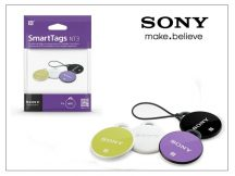 Sony Smart Tags NT3 NFC címke - 4 db/csomag