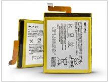 Sony Xperia Z3+/Z4 (E6553) gyári akkumulátor - Li-Polymer 2930 mAh - LIS1579ERPC (csomagolás nélküli)