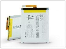 Sony Xperia XA (F3112/F3116)/Xperia E5 (F3311) gyári akkumulátor - Li-Polymer 2300 mAh - LIS1618ERPC (bontott/bevizsgált)