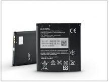 Sony Xperia S/V/Arc S gyári akkumulátor -  Li-Ion 1700 mAh - BA800 (bontott/bevizsgált)