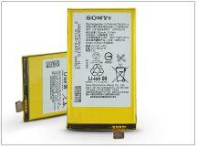 Sony Xperia Z5 Compact (E5803) gyári akkumulátor - Li-Polymer 2700 mAh - LIS1594ERPC (bontott/bevizsgált)
