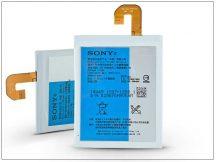 Sony Xperia Z3 Ultra gyári akkumulátor - Li-Polymer 3100 mAh - AGPB013-A001 (bontott/bevizsgált)