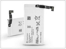 Sony Xperia Go (ST27i) gyári akkumulátor - Li-Polymer 1265 mAh - AGPB009-A003/1255-9147.1 (bontott/bevizsgált)