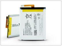 Sony Xperia XA (F3112/F3116)/Xperia E5 (F3311) gyári akkumulátor - Li-Polymer 2300 mAh - LIS1618ERPC (ECO csomagolás)
