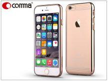 Apple iPhone 6/6S hátlap - Comma Brightness Update Version - champagne gold