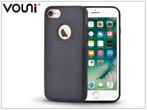 Apple iPhone 7 hátlap - Vouni Cavan - black