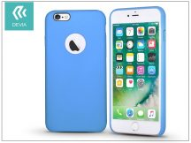 Apple iPhone 7 hátlap - Devia Ceo - blue