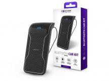 Forever Bluetooth autós kihangosító - Forever BK-100 Bluetooth Car Kit - fekete